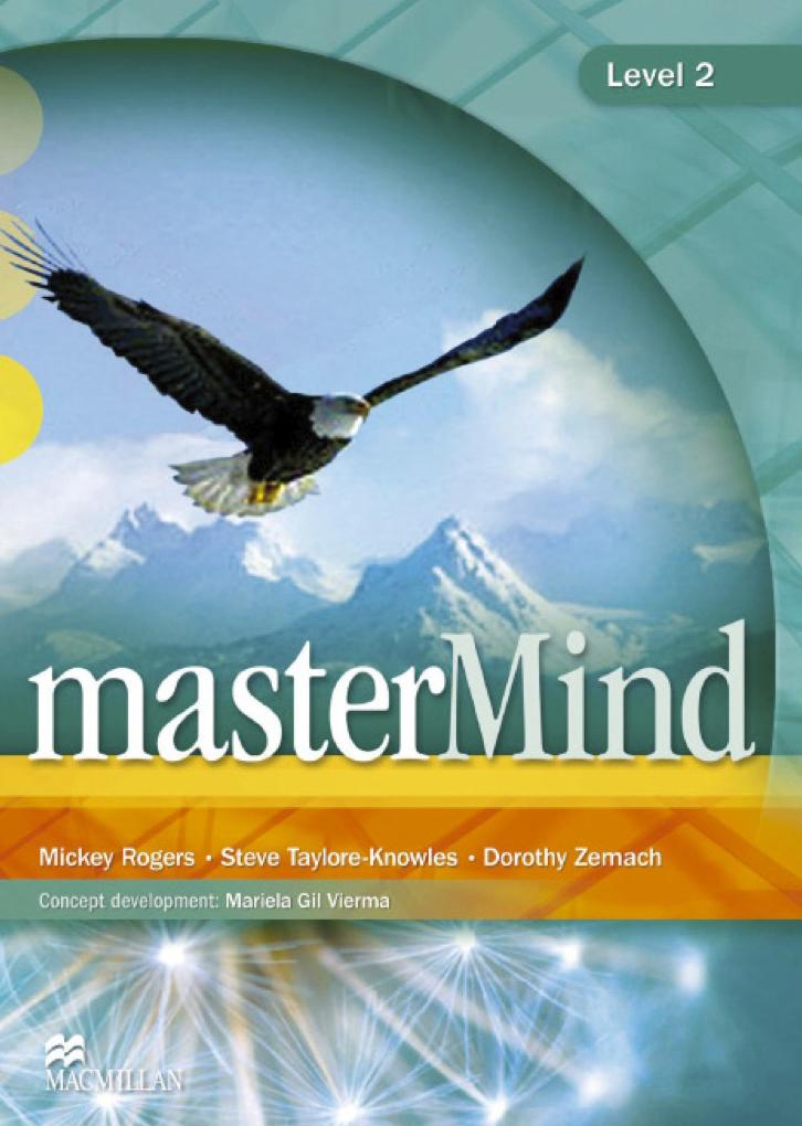 masterMind 2 Student