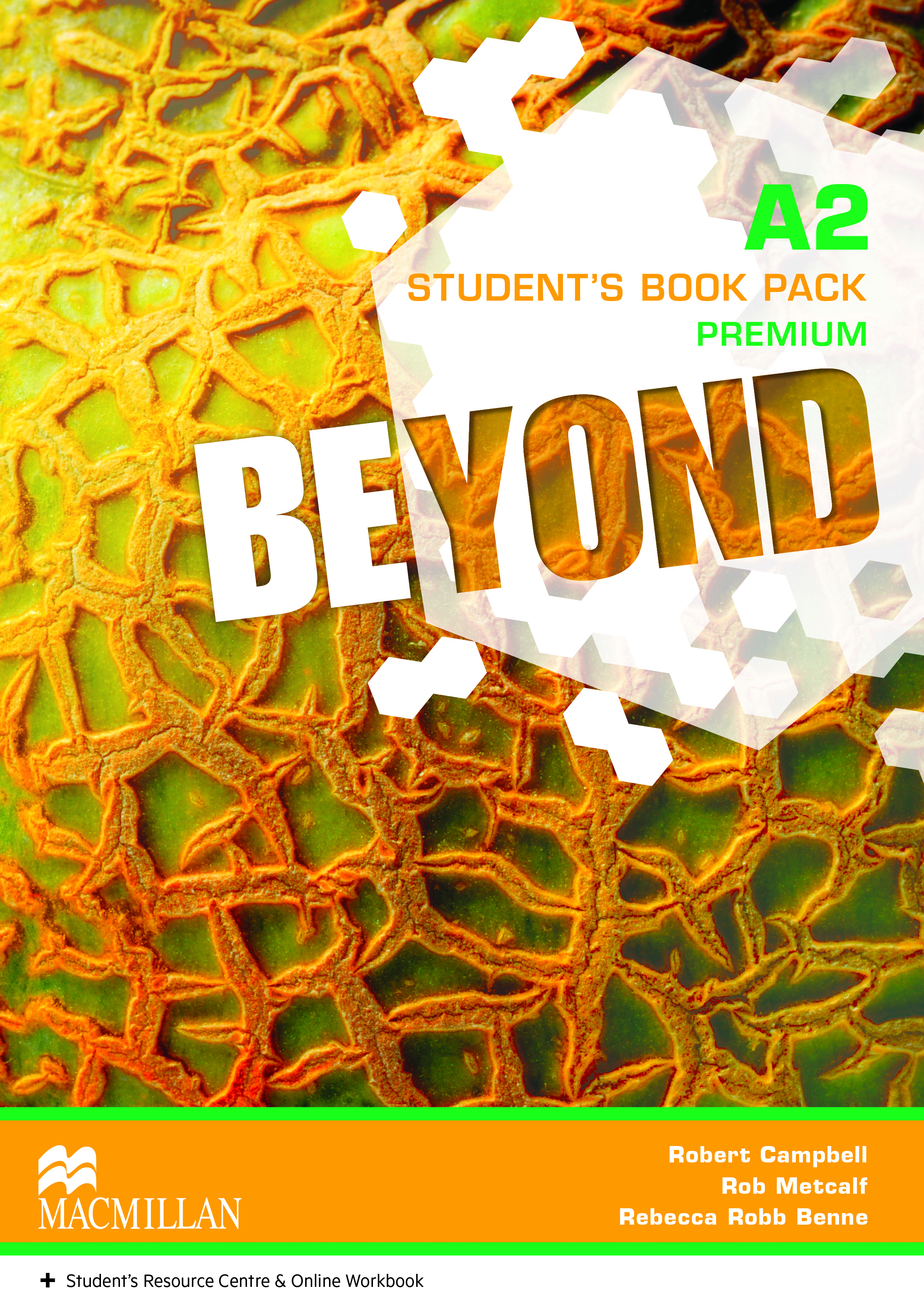 Beyond A2 Student