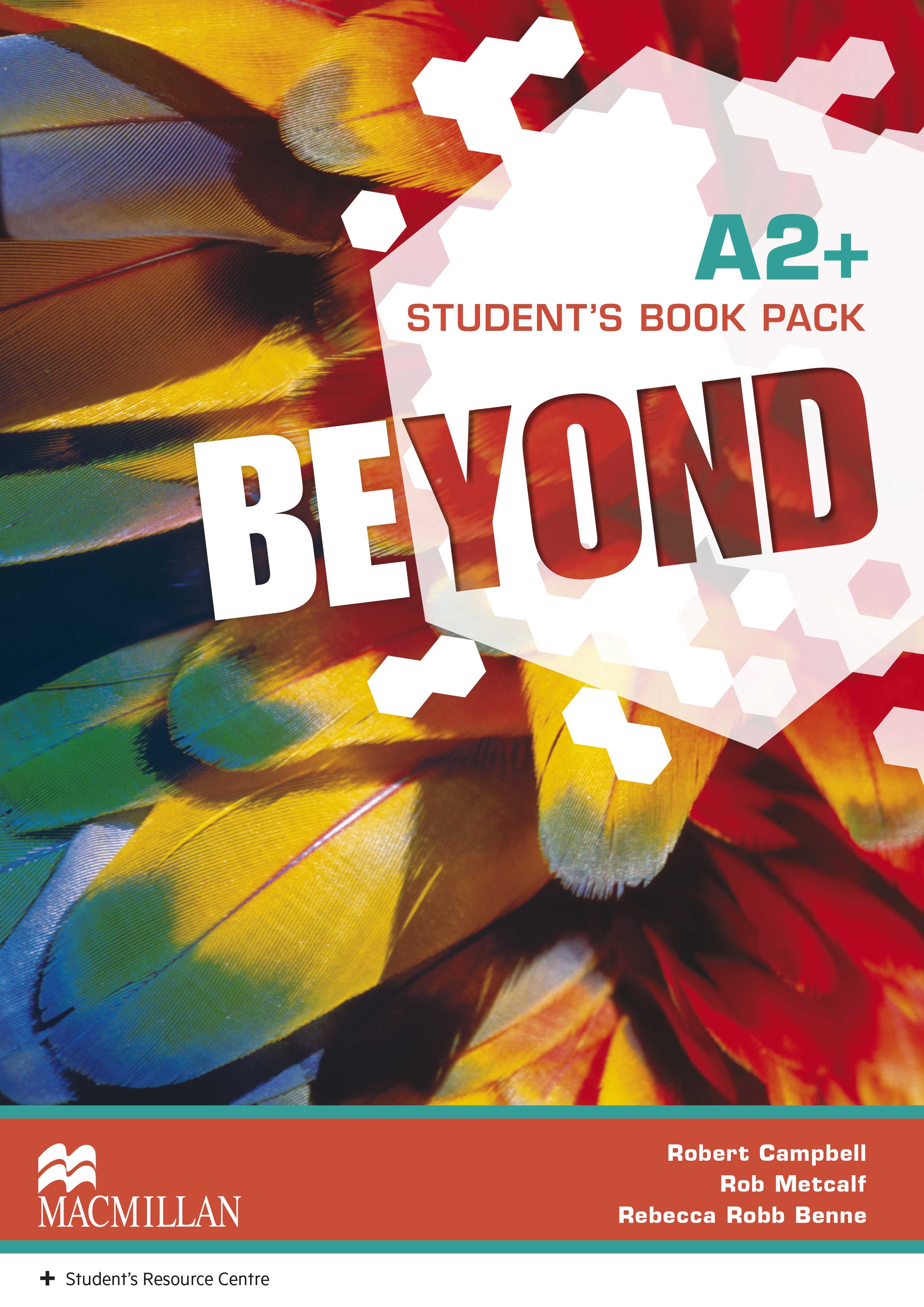 Beyond A2+ Student