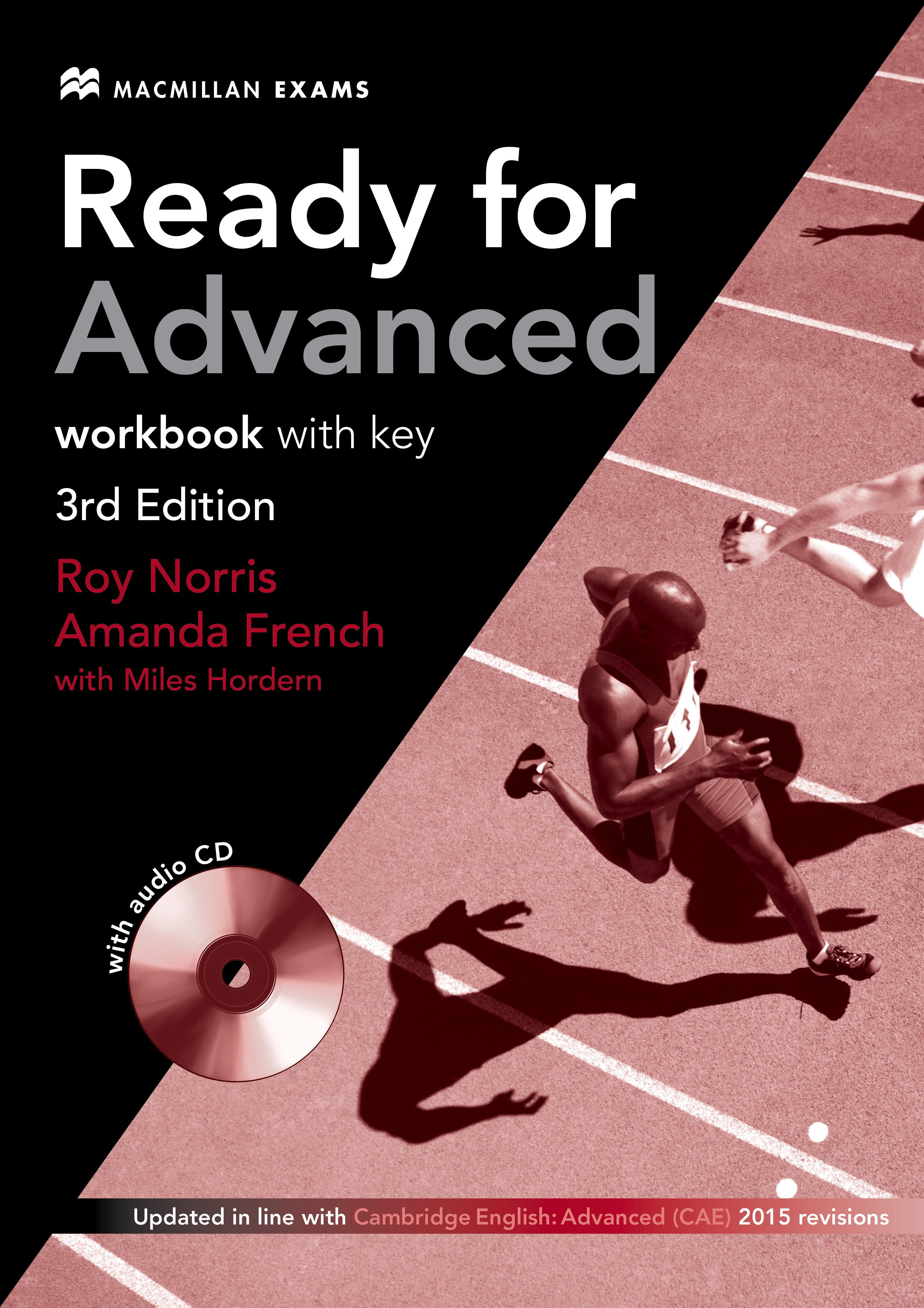 ready for advanced macmillan pdf