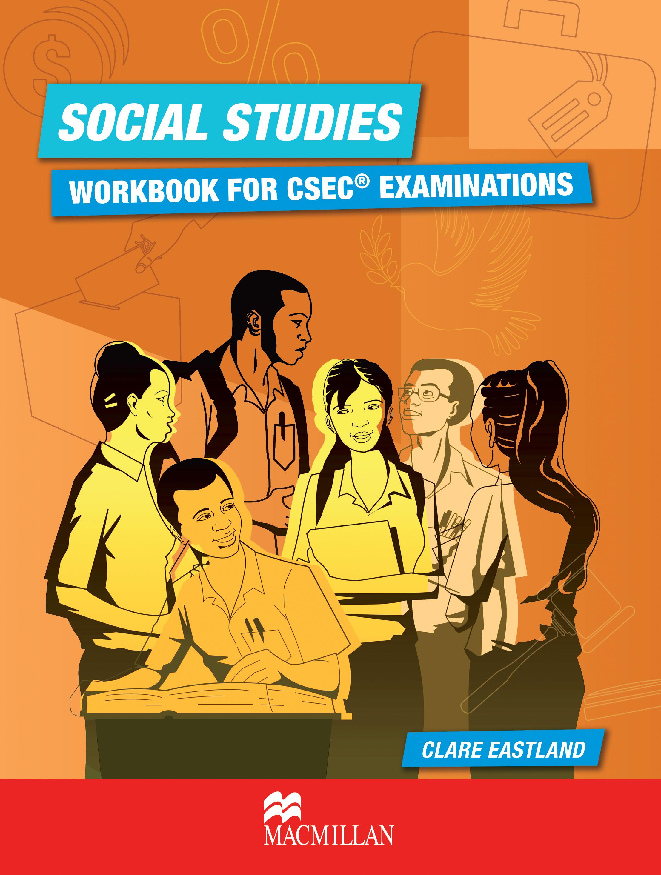 Secondary macmillan education caribbean csec social studies workbook fandeluxe Image collections