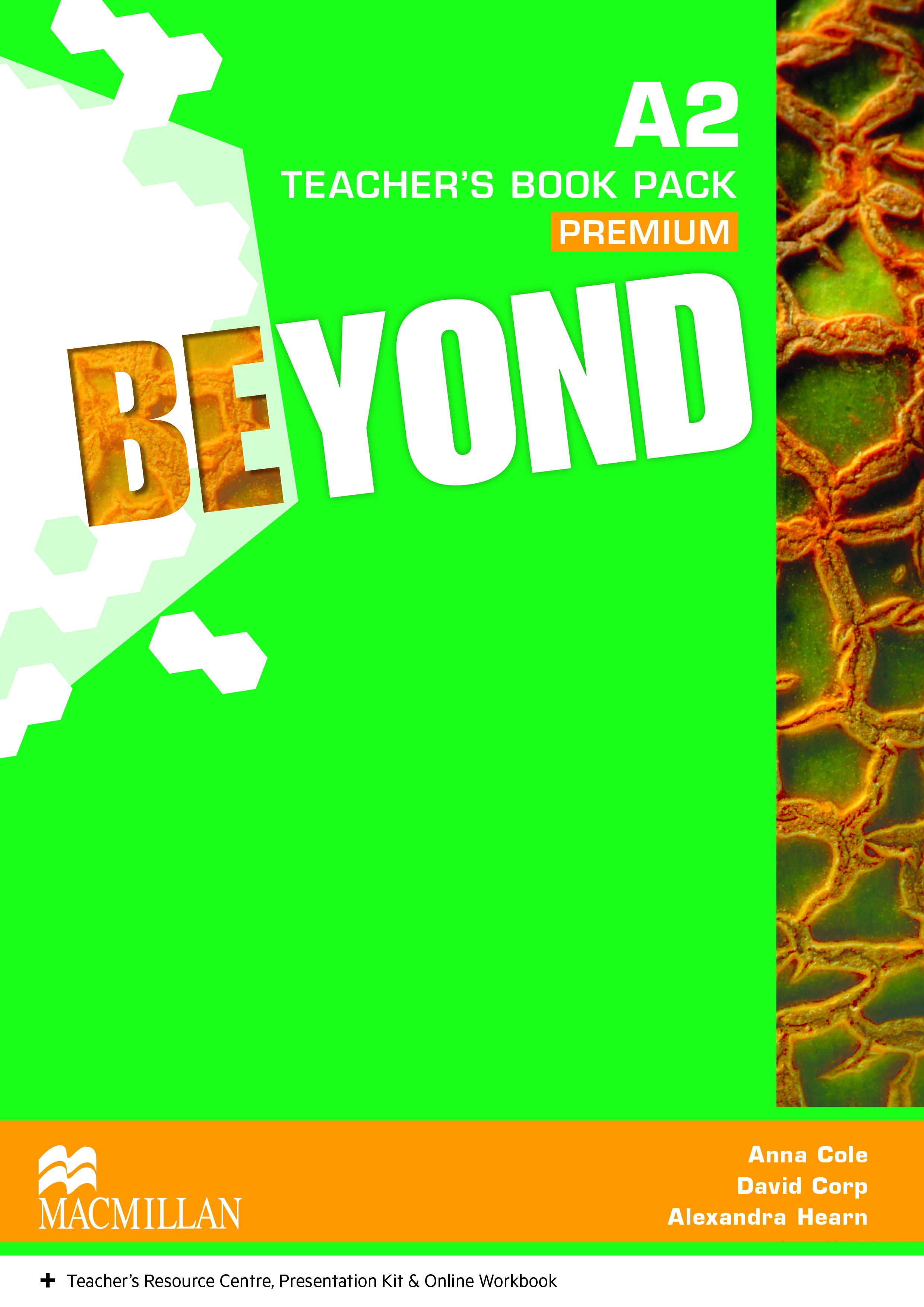 Beyond A2 Teacher