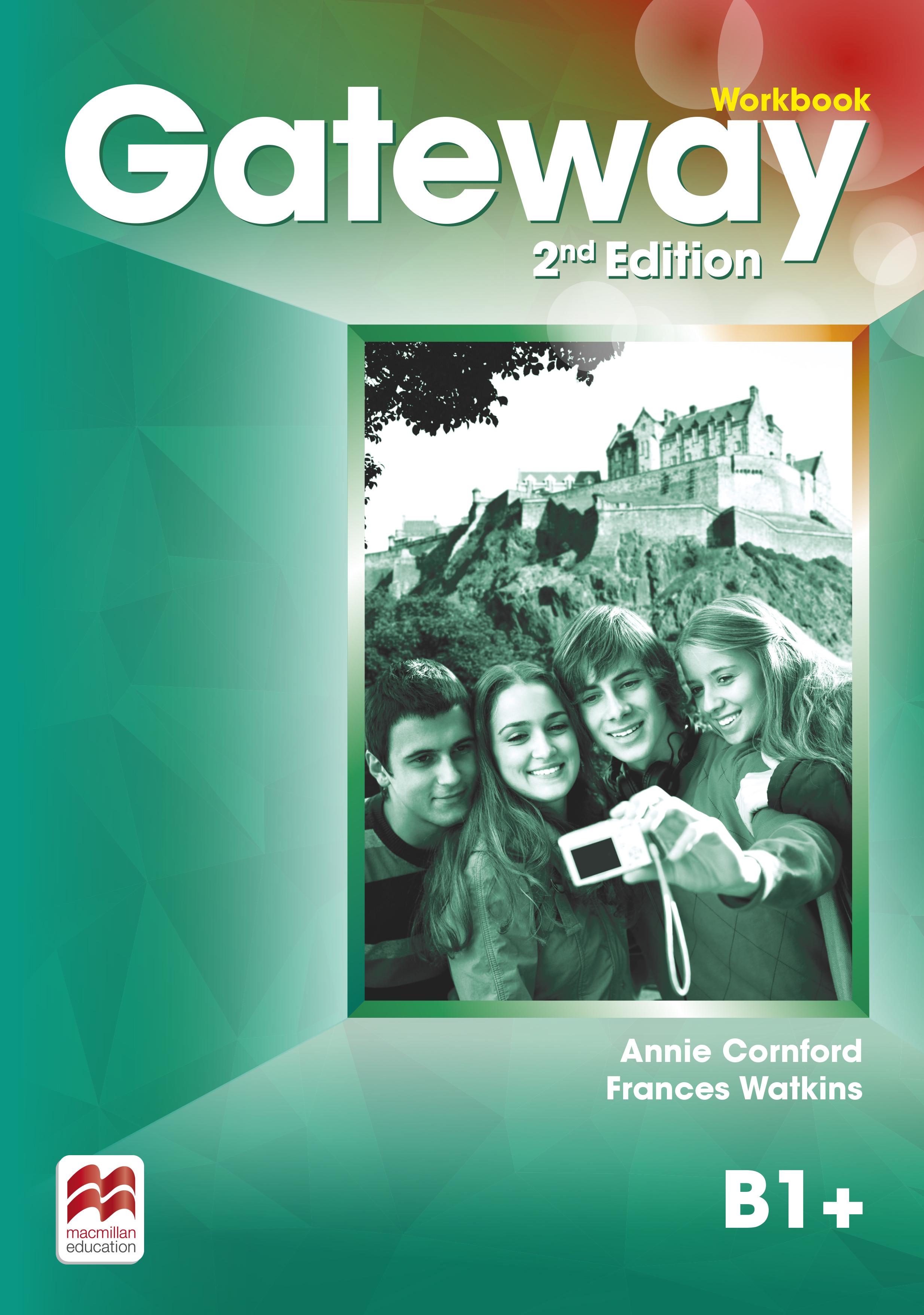 Students book macmillan 2 bachillerato pdf file
