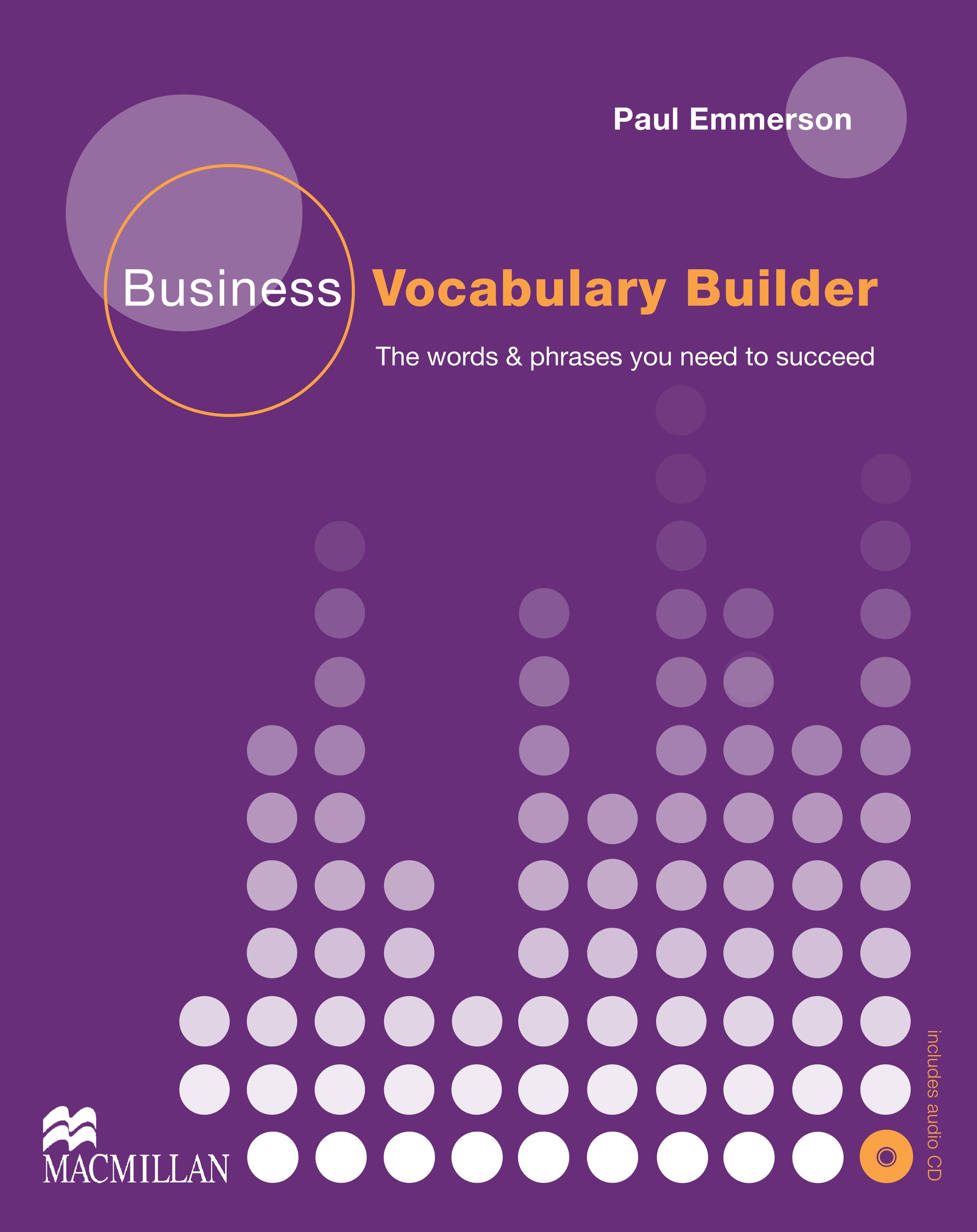Essential Business Grammar Builder Pdf