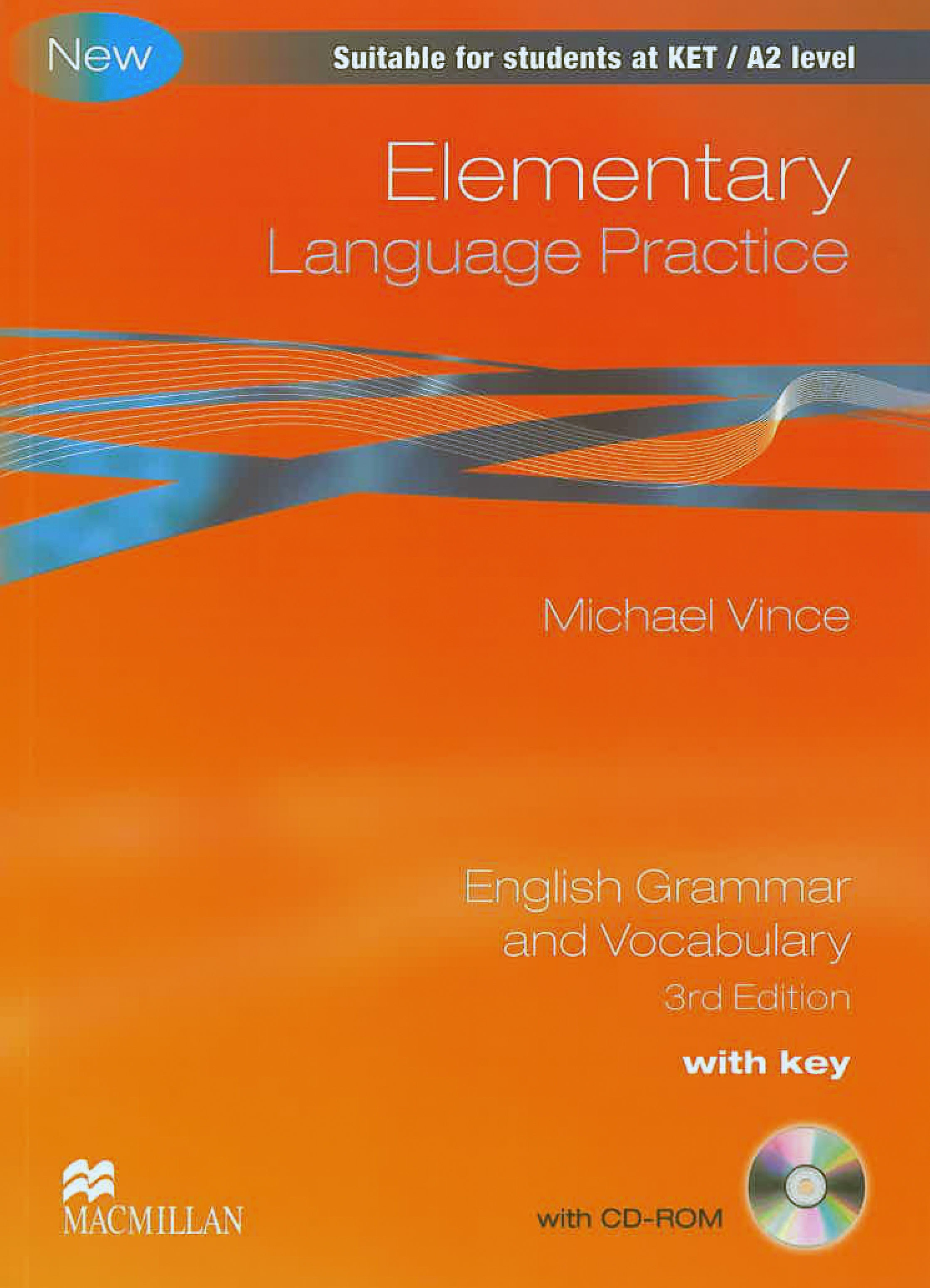 Advanced Language Practice