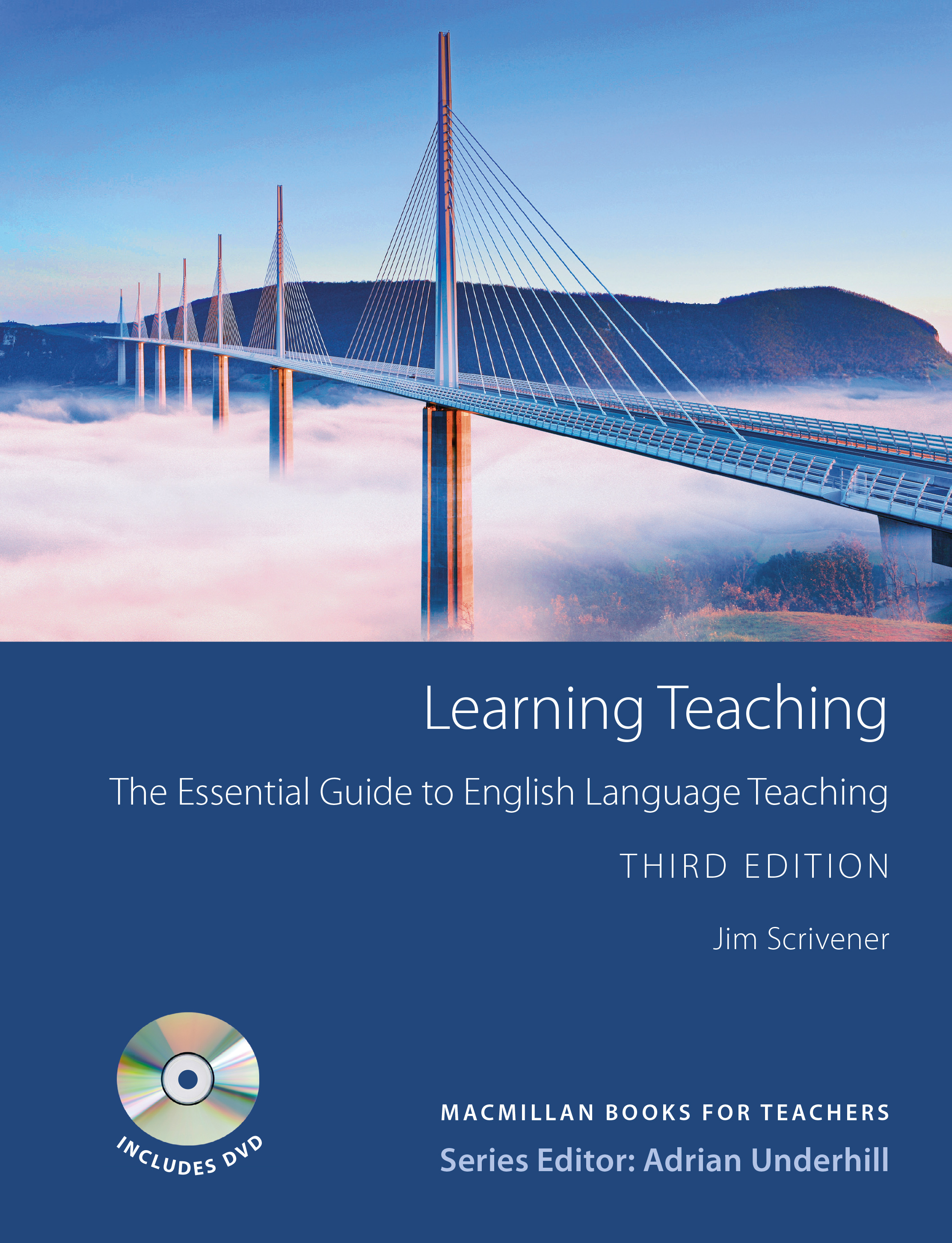 Learning Teaching 3rd Edition