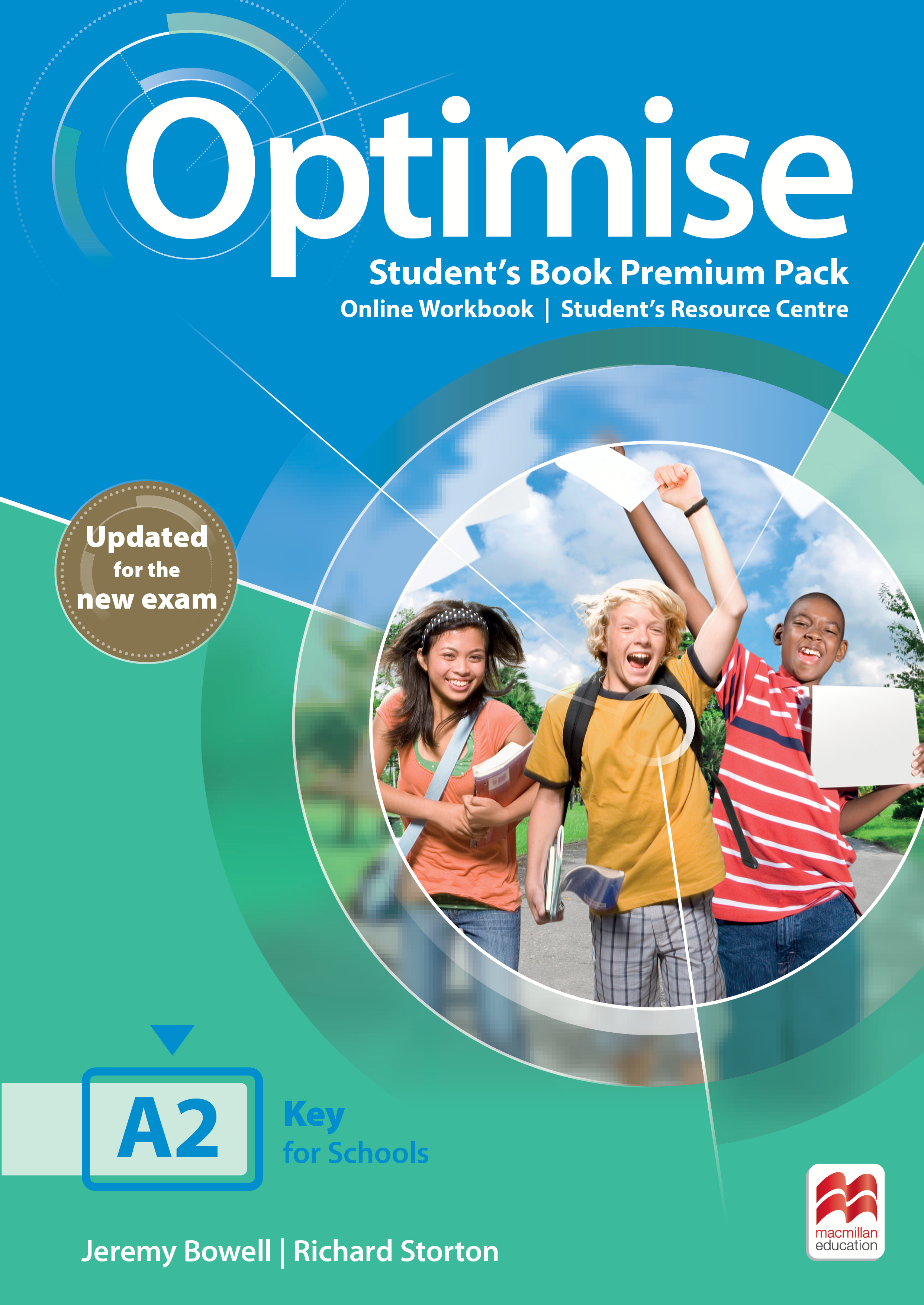 Success Intermediate Student Book Pdf