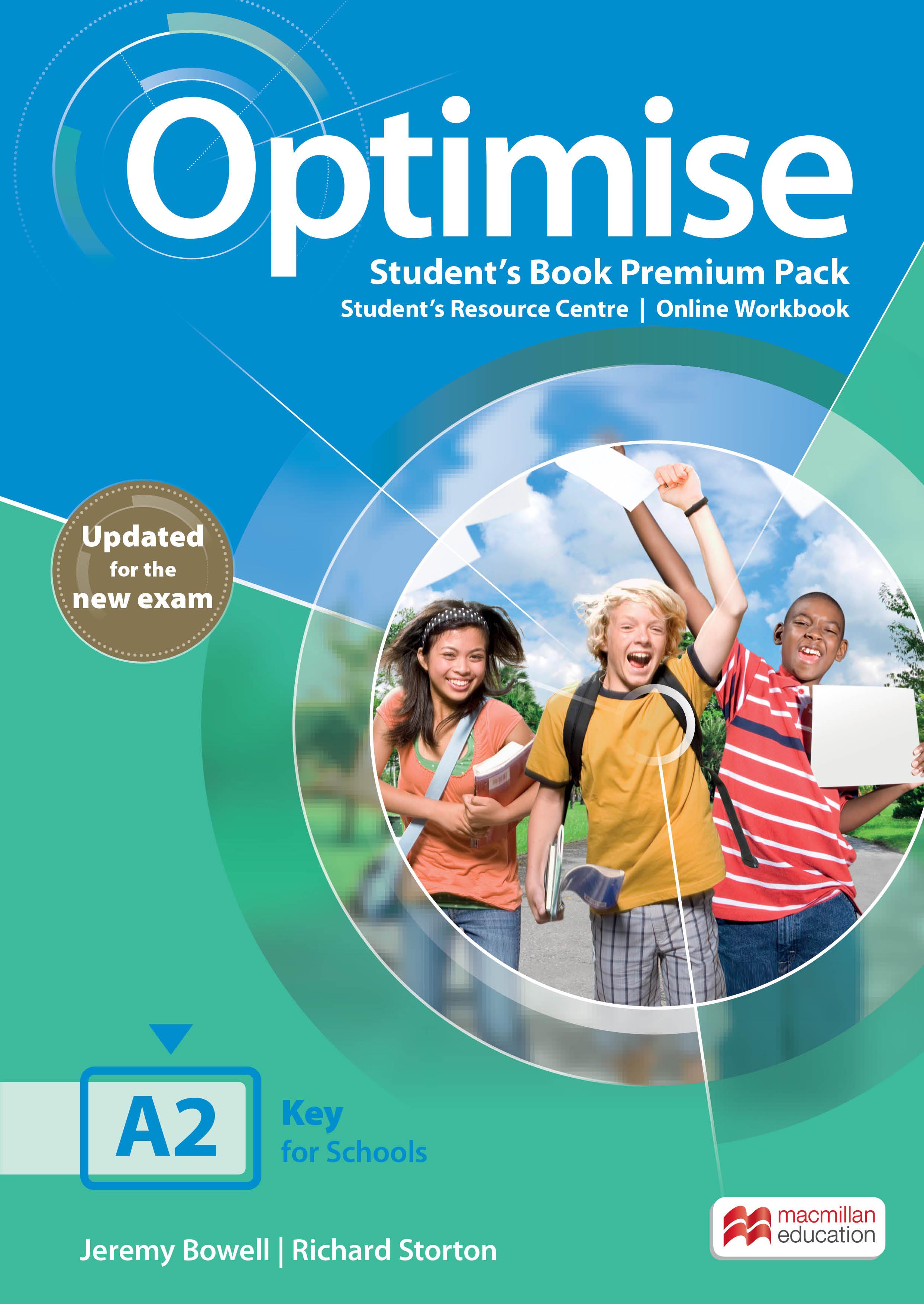 New success elementary workbook ответы