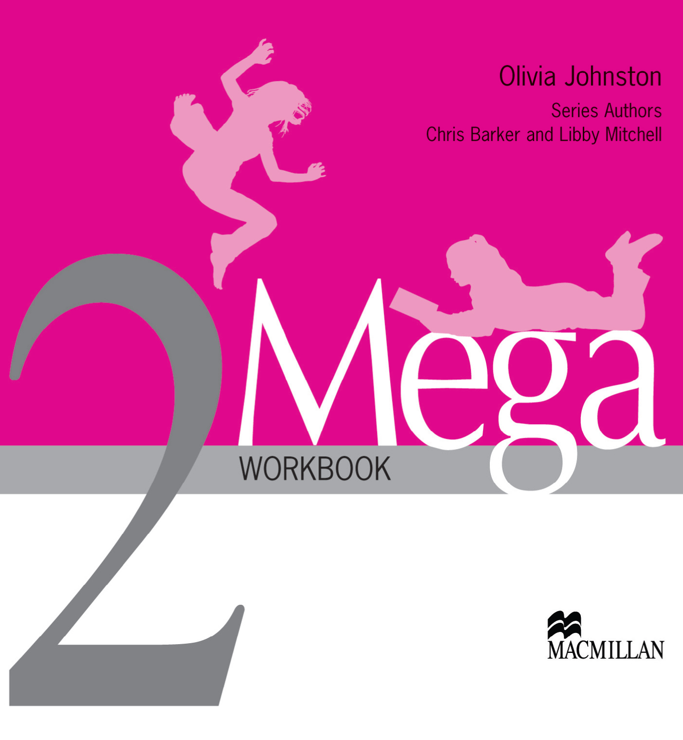 Mega 2 Workbook