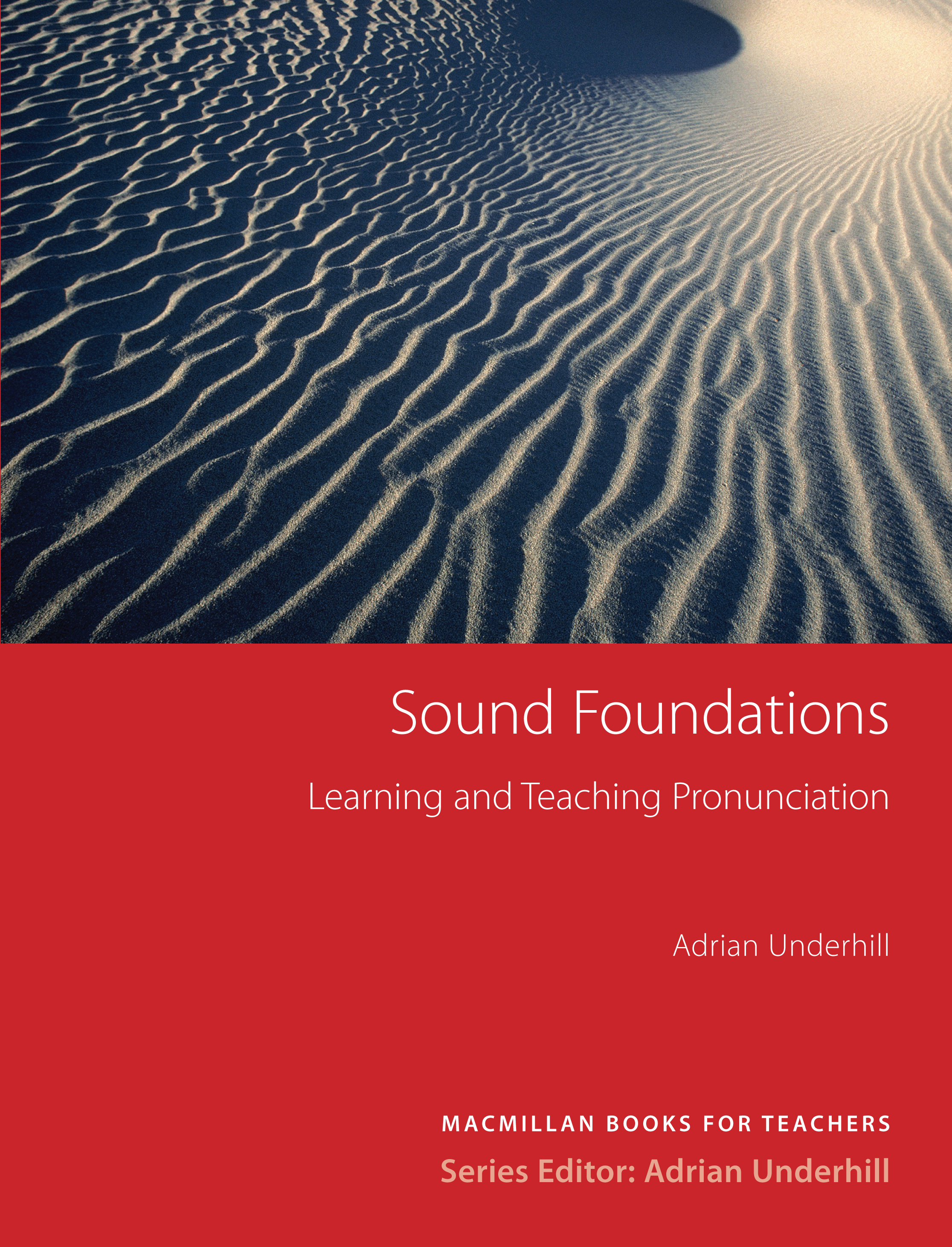 Sound Foundations New Edition Pack