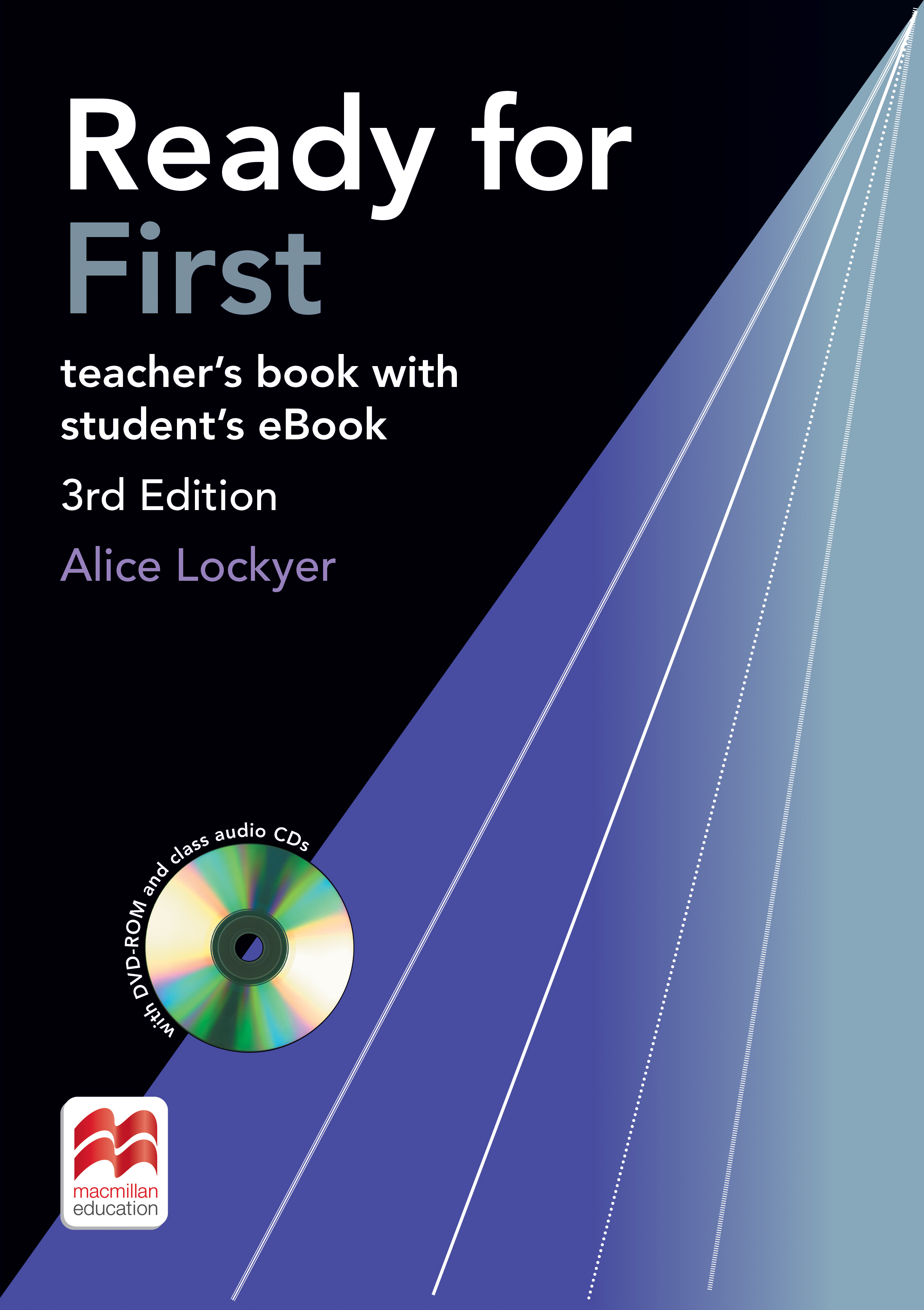 Complete First Certificate Workbook With Answers Pdf