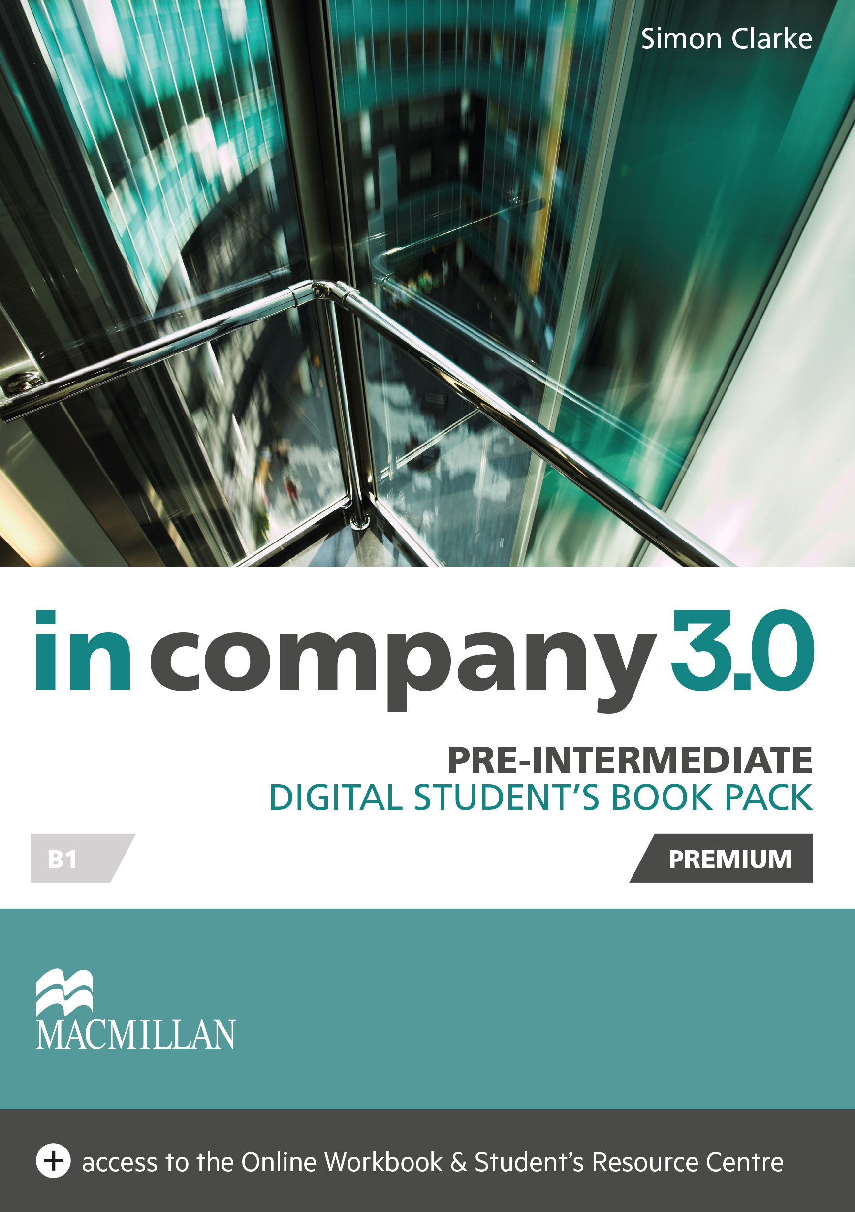 Teachers book in company pdf intermediate