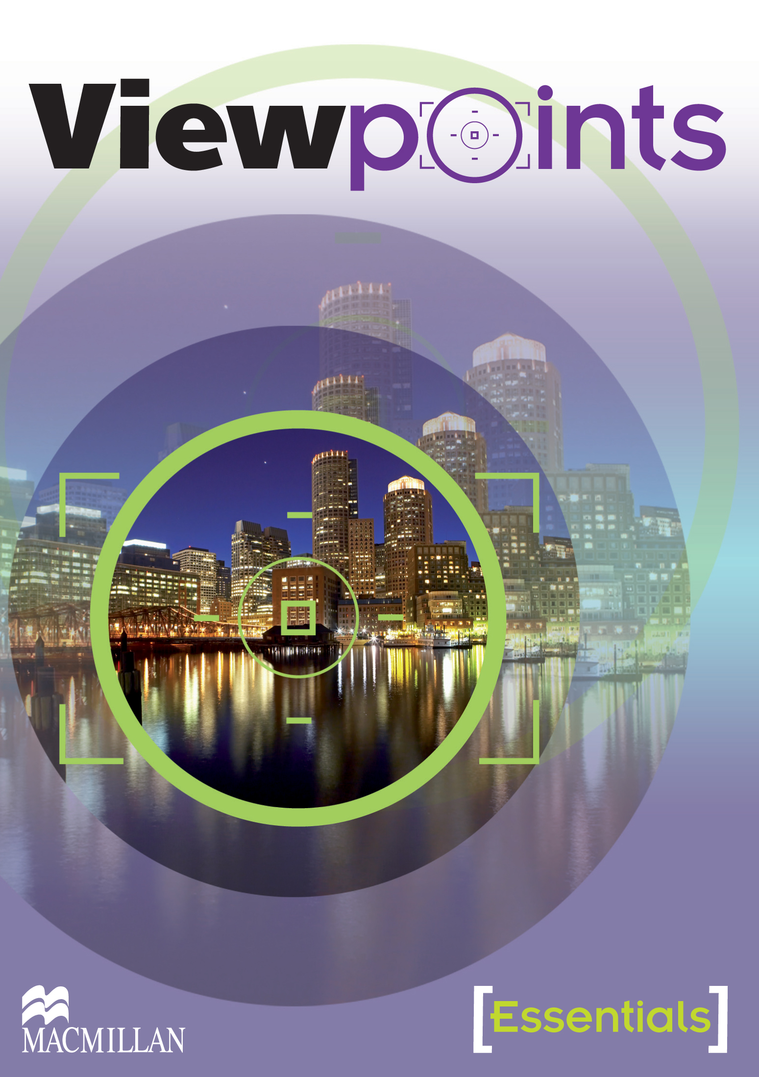 Viewpoints DVD Level 1