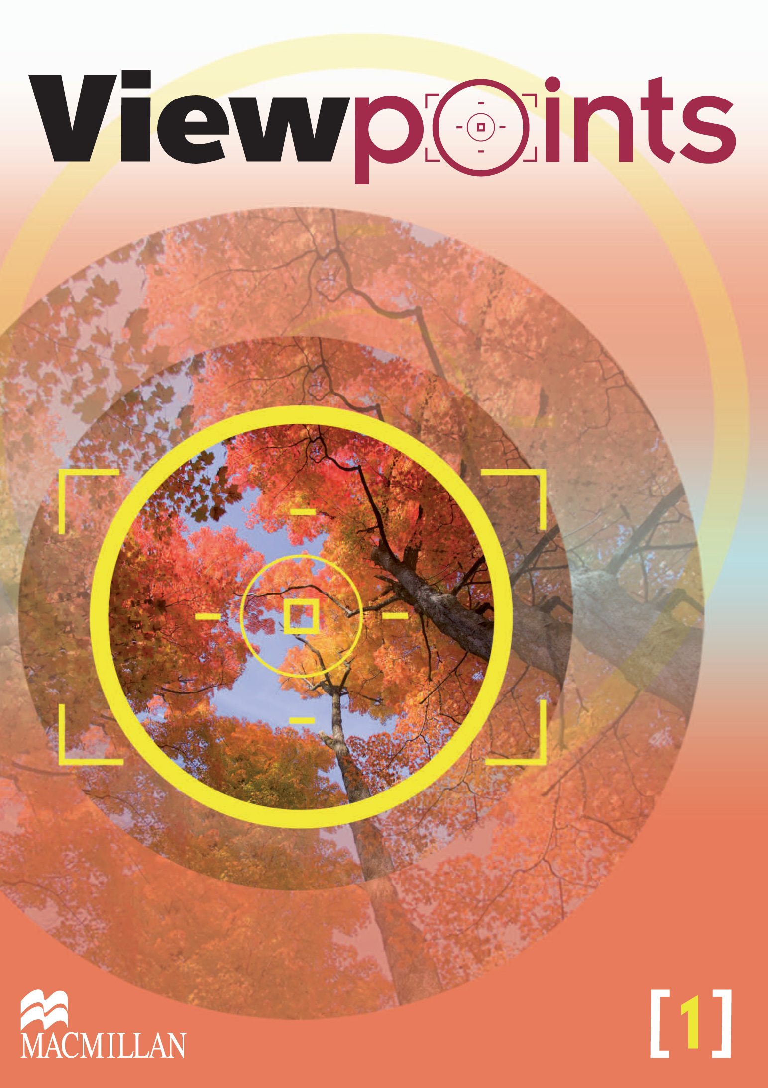 Viewpoints 1 DVD