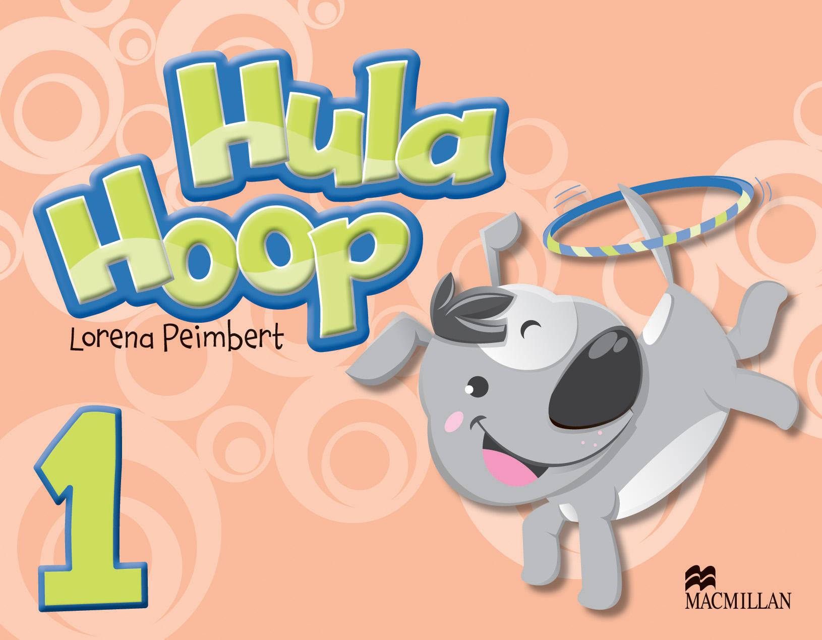 Hula Hoop 1 Student