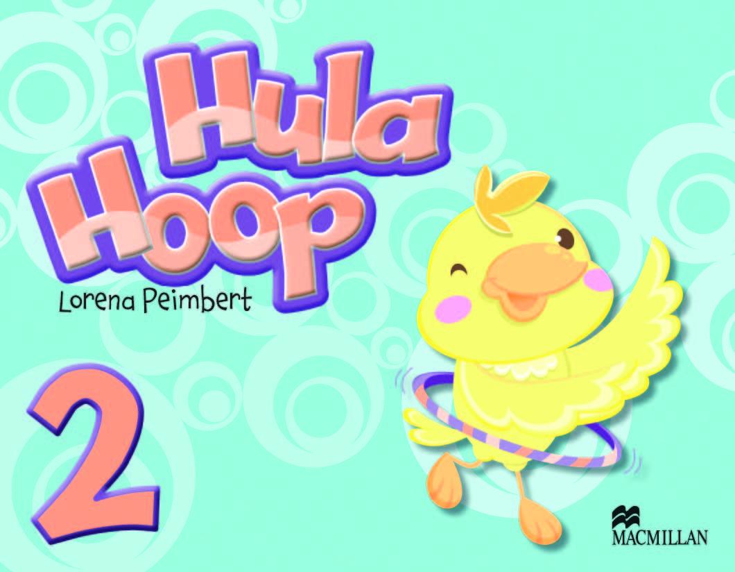 Hula Hoop 2 Student