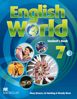 English World 7 Student