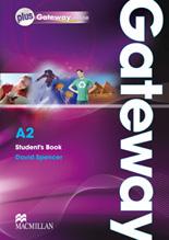 Gateway A2 Student