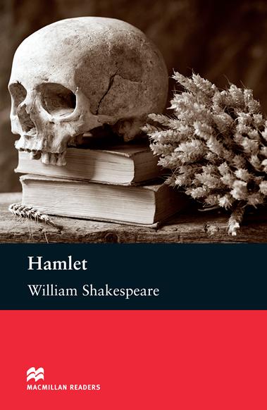 Hamlet Intermediate Macmillan Reader