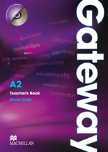Gateway A2 Teacher