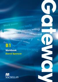 Gateway B1 Workbook