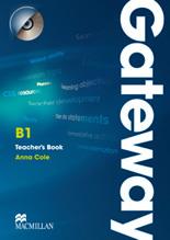 Gateway B1 Teacher