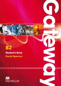 Gateway B2 Student
