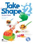 Take Shape 2 Student