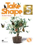 Take Shape 5 Student
