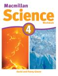 Macmillan Science Level 4 Workbook