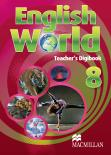 English World 8 Teacher