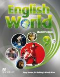 English World 9 Student