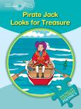 Young Explorers 2: Pirate Jack looks for Treasure