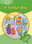 Little Explorers A: In Teddy