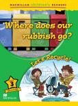Where Does our Rubbish Go? / Let