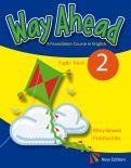 Way Ahead 2 Pupil