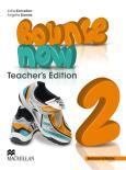 Bounce Now 2 Teacher