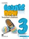 Bounce Now 3 Teacher