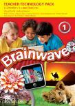 Brainwave 1 Teacher Technology Pack
