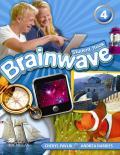 Brainwave 4 Student Book Pack