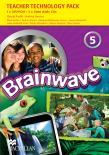 Brainwave 5 Teacher Technology Pack
