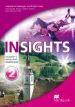 Insights 2 Student