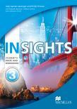Insights 3 Student