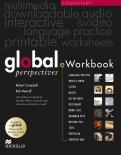 Global Perspectives Elementary eWorkbook