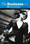 The Business 2.0 Upper Intermediate Class Audio CD