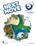 Next Move Level 5 Workbook