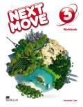 Next Move Level 3 Workbook