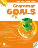 American Grammar Goals Level 3 Student