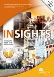 Insights 1 Student