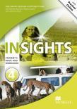 Insights 4 Student
